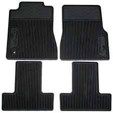 Ford 6R3Z-6313300-A Mustang Floor Mat Rubber Set 2005-2009 Best Ford Floor Mats For Trucks Amazoncom Ford F 150 Rubber Floor Mats Johnhaleyiiicom Oem 4pc Fit Carpeted With Available Logos 2015 Mustang Rezawplast 200103 Buy Rubber Seat Volkswagen Motune Scc Performance Armor All Black Full Coverage Truck Mat78990 The Trunk Mat Set Running Pony F150 092014 Husky Liners Front Xact Contour Ford Elite Floor Mat Shop Your Way Online Shopping Earn Points 15 Charmant Plasticolor Ideas Blog Fresh 2007 Ignite Show Weathertech Digalfit Free Shipping Low Price