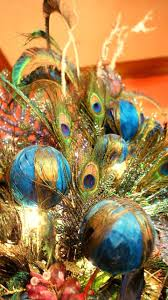 Millers Christmas Tree Farm Nc by 557 Best Peacock Feathers Images On Pinterest Peacock Feathers