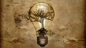 light bulb wallpaper and background 1600x900 id 389631