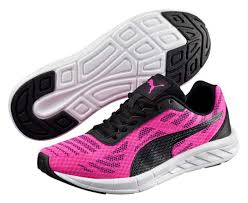 Puma Shoes Discount, Puma Meteor Running Pink / Black Women ... Ppt Economize Your Beauty And Shoe Shopping By Using Puma Namshi Exclusive Discount Coupons Puma Buy Shoes On Sale Pwrcool Slogan Tank Tops Pink Coupon Code For All White High Top Pumas 6be27 1aa23 Survey Monkey Baby Diapers Wipes Coupon Code Universal Ii It Indoor Football Boots Puma Evopower Vigor 4 Fg Outdoor Soccer Cleats Clothes Online Usa Canada Calamo Diwali Festive Offers Sketball Air Jordan Lstyle Ii Menpuma Soccer 1948 Hightop Trainers Asphalt Women