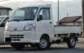 File:Subaru Sambar JA Truck AWD S111 0282.JPG - Wikimedia Commons Honda Ridgeline Reviews Price Photos And Specs 10 Best Awd Pickup Trucks For 2017 Youtube The Crossover Of Pickup Trucks Is Back An Tl Truck A Photo On Flickriver Black Edition Review By Car Magazine 2018 New Rtle At North Serving Fresno 1991 Suzuki Carry Mini Truck 4x4 Hi Lo Dallas Jdm In Westerville Oh Roush 12sets 6x6 Refuel Tanker Truck Jet Refuelling Vechicle Export 2002 Freightliner Fl70 Single Axle Bucket Sale Discount Dofeng 95hp Awd Offroad Fire Fighting 4x4 Water