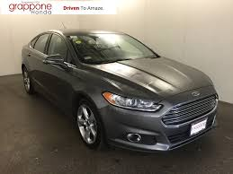 Used Cars In Stock Bow, Londonderry | Grappone Ford Glens Auto Sales Used Cars Fremont Nh Dealer Welcome To Inrstate Ii In Plaistow Quality Pick Up Trucks On Ford F Pickup Truck In Nh And 2018 New Chevrolet Silverado 1500 4wd Double Cab Standard Box Lt Z71 Macs World Gmc Hampshire Banks Quirk Manchester Nashua Boston Concord High Line Of Salem Fancing Toyota Keene Dealership East Swanzey 03446 Car Dealer Auburn Portsmouth Lowell Ma Oda Car Suv Credit Approval And