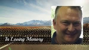 Obituary Livingston Savage Roger G