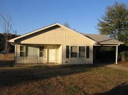 3 Bedroom Houses For Rent In Jonesboro Ar by Jonesboro Ar 2 Bedroom Homes For Sale Realtor Com
