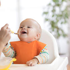 Introducing Baby To Solids: How And When Highchair Stock Photos Images Page 3 Alamy Shop By Age 012 Months Little Tikes Beyond Junior Y Chair Abiie Happy Baby Girl High Image Photo Free Trial Bigstock Ingenuity Trio 3in1 Ridgedale Grey Chairs Best 2019 Top 10 Reviews Comparisons Buyers Guide For Eating Convertible Feeding Poppy High Chair Toddler Seat Philteds Bumbo Intertional Quality Infant And Toddler Products The Portable Bed For Travel Can Buy A Car Seat Sooner Rather Than Later Consumer Reports When Your Sit Up In