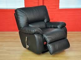 Lazy Boy Dining Room Chairs Marvellous Recliner