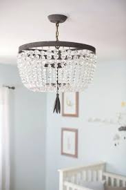 chandeliers design awesome agreeable nursery chandelier lighting