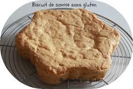 ma cuisine sans gluten le biscuit de savoie sans gluten ma cuisine sans gluten