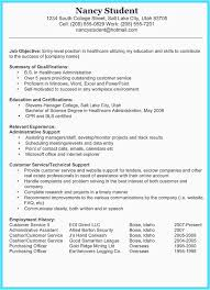 Management Cover Letter Resume Examples – Professional Cv Template Free Free Download Sample Resume Template Examples Example A Great 25 Fresh Professional Templates Freebies Graphic 200 Cstruction Samples Wwwautoalbuminfo The 2019 Guide To Choosing The Best Cv Online Generate Your Creative And Professional Resume Cv Mplate Instant Download Ms Word You Can Quickly Novorsum Disciplinary Action Form 30 View By Industry Job Title Bakchos Resumgocom