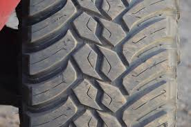 Tire Review: Amp Terrain Attack M/T Toyo Open Country Mud Tire Long Term Review Overland Adventures What Tires Do You Prefer 2018 Jeep Wrangler Forums Jl Jt Yokohama Cporation 35105r15 Terrain Tirerock Crawler Tires 4350x17waystone 4x4 Tyres Best Offroad Treads Allterrain Mudterrain Tiger Bfg Bf Goodrich 23585r16 Mt Km2 Tyre Jgs Land Pit Bull Rocker Xor Lt Radial Onoffroad Tires For Trucks Buy In 2017 Youtube Geolandar G003 33 Inch For 18 Wheels Pitbull Pbx At Hardcore 35 X 1250 R17lt Buyers Guide