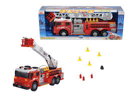 Dickie Toys Fire Brigade: Amazon.co.uk: Toys & Games Avigo Ram 3500 Fire Truck 12 Volt Ride On Toysrus Thomas Wooden Railway Flynn The At Toystop Tosyencom Bruder Toys 2821 Mack Granite Engine With Toys Bruin Blazing Treadz Mega Fire Truck Bruin Blazing Treadz Technicopedia Trucks Dickie Brigade Amazoncouk Games Big Farm Outback Toy Store Buy Csl 132110 Sound And Light Version Of Alloy Toy Best Photos 2017 Blue Maize News Iveco 150e Large Ladder Magirus Trucklorry 150 Bburago Le Van Set Tv427 3999