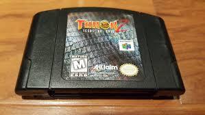 Final Fantasy Theatrhythm Curtain Call Cia by Resident Evil 2 N64 Rom Download Usa Eur Jpn Https Www