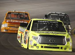 100 Nascar Craftsman Truck Series Schedule NASCARs Xfinity And S Will Take Up The Chase