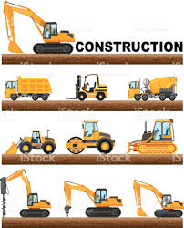 Different Types Of Construction Trucks On The Ground Stock Vector ... Set Of Isolated Truck Silhouettes Featuring Different Types Transportation Vocabulary In English Vehicle Names 7 E S L Truck Beds Flatbed And Dump Trailers For Sale At Whosale Trailer My Big Book Board Books Roger Priddy 9780312511067 Learn Different Types Trucks For Kids Children Toddlers Babies Educational Toys Kids Traing Together With Rental Knoxville Tn Or Driver Also Guide A To Semi Weights Dimeions Body Warner Centers Concrete Pumps Getting Know The Concord Trucks Vector Collection Alloy Model Toy Aerial Ladder Fire Water Tanker 5 Kinds With Light Christmas Kid Gifts Collecting