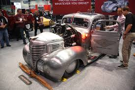 Best Trucks Of SEMA 2017   Automobile Magazine 1938 Ford 12 Ton Custom Old School Hotrod Trucksold Sold Old Trucks For Sale Classic Trucks Readers Rides 1948 Chevy Truck Rack Made From Logs Album On Imgur Diesel Drag And Dyno At The East Coast Kirby Wilcoxs 1965 Dodge D100 Short Box Sweptline Pickup Slamd Mag Gmc Cabover 1949 Chevy Coe Left Side Angle Chevrolet Classic Custom Cars Wallpaper Pin By Fa Ulq Truckbus Pinterest 1956 F100 Why Does Something So Nice Have To Be Messed Updon Exelent Cars And Collection Ideas 1952 Truck Chop Top Yarils Customs School Cruiser F 100 F1