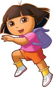 Dora The Explorer Halloween Parade Wiki by Latest 2018 3329 Dora The Explorer Pinterest