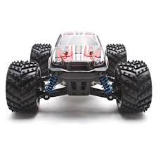 1:18 Electric RC Car Toy Four-wheel Drive 2WD 2.4G High Speed Off ... Gas Powered Rc Trucks 4x4 Mudding 44 Rc Will Make 4wd Bruder Race Winter Games Jeeps Youtube 4 Wheel Drive Truck Burnout Modified Radio Shack Mattracks Tuptoel Cars 118 Scale High Speed Jeep Clawback 15 Scale Huge Rock Crawler Rtr Waterproof Wheel Amazoncom Double E Fire 10 Channel Remote Hot Car 24g 4ch 4x4 Driving Motors Bigfoot Traxxas Slash 2wd Review For 2018 Roundup Rock Crawler 4wd Off Road Race Toy Monster Control Offroad Trucks King Motor Free Shipping Buggies Parts Gptoys S911 112 Electric 5698 Free