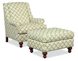 Accent Chair And Ottoman Set Shop Free Shipping Today Overstock ... Reed Fniture Inc Elkhorn Wi King Hickory Sofas Russcarnahancom Living Room Ricardo Ottoman And Half 9908l One Kings Lane Accent Chairs Home With Keki Interior Cr Laine Steinhafels Before And After Creating A New Home Onmilwaukee Clearance Charlton High Back Ding Wallace Littlebranch Farm Penelope Chair You Choose The Fabric Or Leather Biltmore Ottomans Upholstered Francis Barnett 50811l Pinehurst