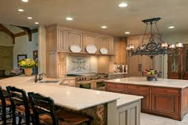 22 country style kitchen island lighting chadwick industrial