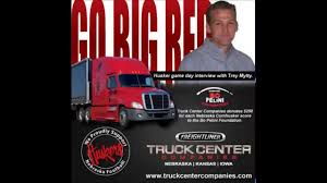 Husker Radio Interview With Greg Sharpe And Trey Mytty - YouTube Simulation In Motion Nebraska Local Journalstarcom Exhibitor List Agribusiness Association Inc 2013 Peterbilt 386 Truck Center Carriage Motors Beatrice Serving Lincoln Omaha And Mhattan 2010 Freightliner Cascadia Semi Truck Item Dd1687 Sold 11macan17 Tcc New Location Is Now Open 08312017 Nebrkakansasiowa Adopts Family Need For Christmas Body Shop 192017 125 Used 2007 Cc132 Sale Companies 1999 Fld120