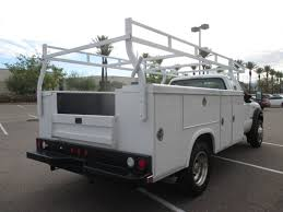SERVICE - UTILITY TRUCKS FOR SALE IN PHOENIX, AZ Knapheide Rigid Side Body Bonnell Duracube Max Cargo Van Dejana Truck Utility Equipment Service Trucks Elindustriescom Mh Eby Bodies Combination Servicedump Bodies Products Truckcraft Cporation Reading That Work Hard Pj Flatbed Manufacturer Distributor Archives Beds Load Trail Trailers For Sale And Flatbed Crane Custom From Intercon