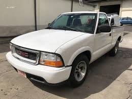 Used Car | GMC Sonoma Costa Rica 2000 | GMC, Sonoma 1991 Gmc Sonoma Overview Cargurus 2001 Well Done Mini Truckin Magazine Xenon 5508 Rear Roll Pan Fits 9404 S10 Pickup Ebay Everydayautopartscom 03 04 Chevrolet Crew Cab 2003 Sls Biscayne Auto Sales Preowned Dealership Autoandartcom 00 01 02 Chevy Fleetside Cowboy Trailer Sonoma Sl5 Ext 4wd Wikipedia A 383 Stroker Powered 1997 Icuh8tn Old Abandoned Truck In Field By Side Of Road County 1994 Sle Pickup Item G7183 Sol