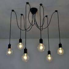 cfl chandelier bulb low energy mini stick light bulbs small