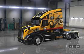 Volvo VNL 670 Big Mama Tattoo Skins | ETS 2 Mods 10 Funky Ford Tattoos Fordtrucks Just Sinners Semi Truck Trucks And Big Pinterest Semi Amazoncom Large Temporary For Guys Men Boys Teens Cartoon Of An Outlined Rig Truck Cab Royalty Free V On Beth Kennedy Tattoo Archives Suffer Your Vanity Turbocharger Part 2 Diesel Tees Ldon Tattoo Cvention Vector Abstract Creative Tribal Briezy Art Full Of Karma Funny Jokes From Otfjokescom Sofa Autostrach