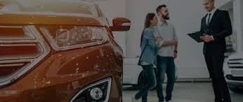 Kendall Automotive Group | New & Used Dealerships Serving Alaska ...