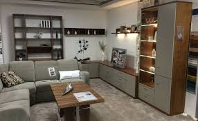wohnzimmer multi möbel