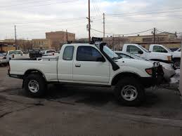 1997 Toyota Tacoma Ext Cab | Expedition Portal Used Vehicle Toyota Dyna Truck For Sale Carchiefcom New Arrivals At Jims Parts 1997 4runner 4x4 Change Of Plans Tundra Endeavour Tow Thomas Sullivans Tacoma On Whewell Car Nicaragua Toyota Tacoma 97 Flatbed Work Best 2018 20 Years The And Beyond A Look Through This Is Our V6 Paradise Blue Show Us Gallery Of Brochure Design Ideas Rz Engine Wikipedia Hilux Junk Mail In Mandeville Jamaica Manchester