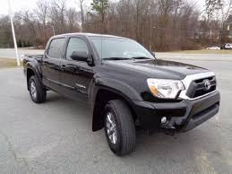2015 Toyota Tacoma PreRunner V6 For Sale In Kingston, Jamaica ... 2018 Toyota Tacoma Trd Offroad Review An Apocalypseproof Pickup 2012 Used At Image Auto Sales Serving Cicero Il Iid Car Nicaragua 2013 Toyota Tacoma 4x4 New Pro Double Cab 5 Bed V6 4x4 Automatic Sport Things You Need To Know Video 2015 Overview Cargurus Tacoma Utility Package Santa Monica Rack Active Cargo System For Long 2016 Trucks Certified Preowned 2017 Crew Truck Offroad Bentley Edison Autoguidecom Of The Year Tundra Fargo Nd Dealer Corwin