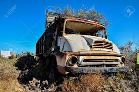 Rusty Abandoned Truck On The Desert, In Canary Islands, Spain Stock ... Old Abandoned Rusty Truck Editorial Stock Photo Image Of Vehicle Stock Photo Underworld1 134828550 Abandoned Rusty Frame A Truck In Forest Next To Road Head Axel Fender 48921598 And Pickup Retro Style Blood Brothers With Kendra Rae Hite Youtube Free Images Farm Wheel Old Transportation Transport In The Winter Picture And At Field Zambians Countryside Wallpaper Rust Canada Nikon Alberta Vintage Serbian Mountain Village Editorial