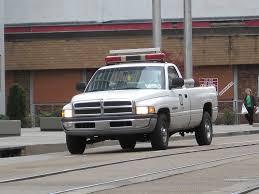 File:City Of Memphis Pickup Truck Memphis TN 2013-04-08 001.jpg ...