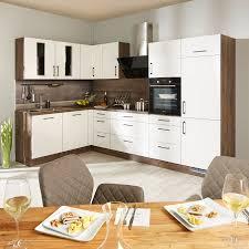 eckküche ip3050