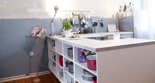 küche ohne hängeschränke ideen für deine küche otto