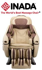 Fuji Massage Chair Japan by Inada About Us