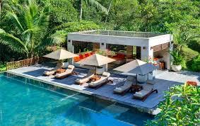 100 Bali Villa Designs Book Arsana Ref VIAR001 Premium Collection