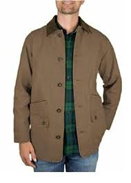 Orvis Men's Corduroy Collar Cotton Barn Jacket Brown Medium | EBay Orvis Mens Corduroy Collar Cotton Barn Jacket At Amazon Ll Bean Coat M Medium Reg Adirondack Field Brown Powder River Outfitters Wool For Men Save 59 Dorrington By Woolrich The Original Outdoor Shop Clearance Outerwear Jackets Coats Jos A Bank North Face Millsmont Moosejawcom Chartt Denim Stonewashed 104162 Insulated Filson Moosejaw Canvas Ebay Burberry In Green For Lyst J Crew Ranch Work Removable Plaid Ling