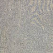 Brintons Carpets Uk by Noir Ruskin Butterfly 8 50155 Timorous Beasties Collection
