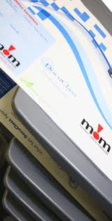 Document Management Document Solutions a division of Modern
