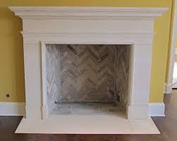 Limestone Fireplaces Stone Mantles In Texas Fireplace Regarding