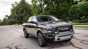2015 Ram 1500 Rebel Drive Review: Black Betty | Autoweek Seven_bighead7 2004 Dodge Ram 1500 Regular Cab Specs Photos Black Hawk Gallery Mycarid Sport Takes Design Cues From Popular Express Truck Rams Uk David Boatwright Partnership F150 Vinyl Wrap Satin 4x4 Promaster Graphics Llc 1988 Ram Gl Fabrications Image Black Drug Forcement 1999jpg Hot Wyatts Custom Farm Toys Empire Collision Experts Lifted 2500 Trucks Pinterest Images Mods Upgrades Caridcom Dodge Crew 1800myautos