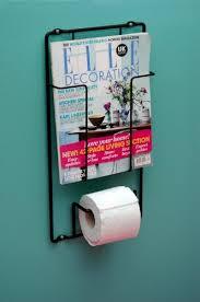 support a papier de toilette zhg porte papier toilettes rollmag support de rangement puhlmann