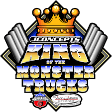 King Of The Monster Trucks Event Classes & Rules | Trigger King RC ...