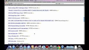 100 Craigslist Toledo Cars And Trucks Ohio Used And Deals For Cheap