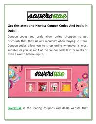 Get The Latest And Newest Coupon Codes And Deals In Dubai By ... Cottonelle Bathroom Tissue Coupons Edc Promotion Code Modanisa Usa Coupon Pennsylvania Dutch Woerland 25 Off In October 2019 Verified Coupons Dr Martens Discount Avene Promotional Promo For Sknymint Teatox Vuamendi Kaevamise Hind Coupon My Lifetouch Portraits Mega Store Promo 10 Off Sitka On Amazon Pay Get The Latest And Newest Codes And Deals Dubai By Save Your Order Joann 50 Oh Polly Canada