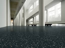 Rubber Flooring Nora 86 Revit