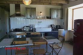 cuisine style flamand élégant meuble style flamand pour idees de deco de cuisine idée