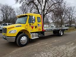 Professional Towing & Recovery Operators Of Illinois – Serving The ... Heavy Duty Towing Tomato Responsible Chicago Tow Service Truck Company In 60630 Il 7733094796 And Recovery Ohare Common Car Questions Blog New Vulcan Joins Fleet Of Youtube 773 6819670 A Local Company Police Seek Truck Driver Who Struck 14 Vehicles Nw Suburbs Aaron Fox Law Firm Jims Elmhurst Lynch Inc 7335 W 100th Pl Bridgeview Dealers Tow Archives Legendarylist